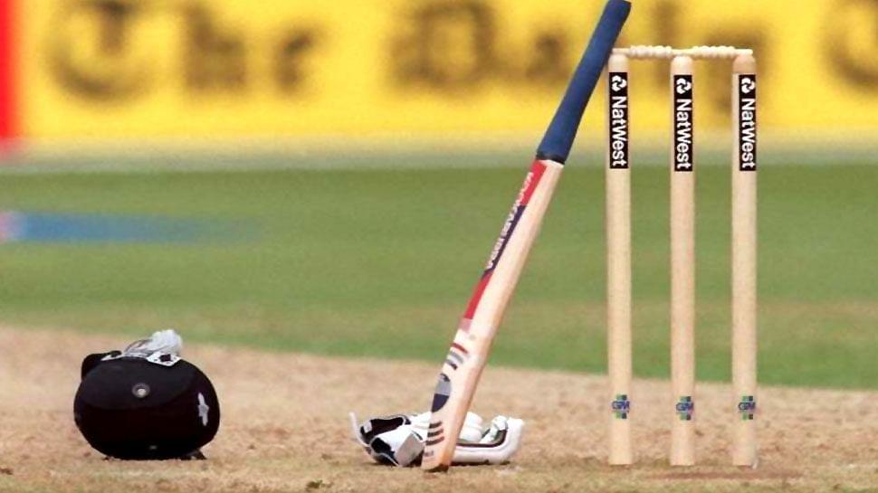बाराबंकी को 21 रन से हराकर सुलतानपुर ने खिताब पर जमाया कब्जा
