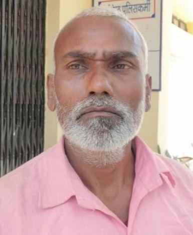 भदोही: अपहरण की साजिश में पड़ोसियों को जेल भिजवाने वाला 12 साल बाद लौटा घर