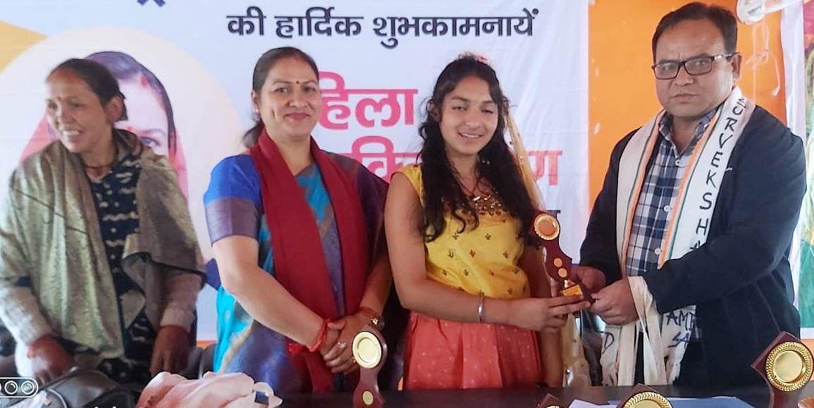 respect-for-women-in-nandprayag