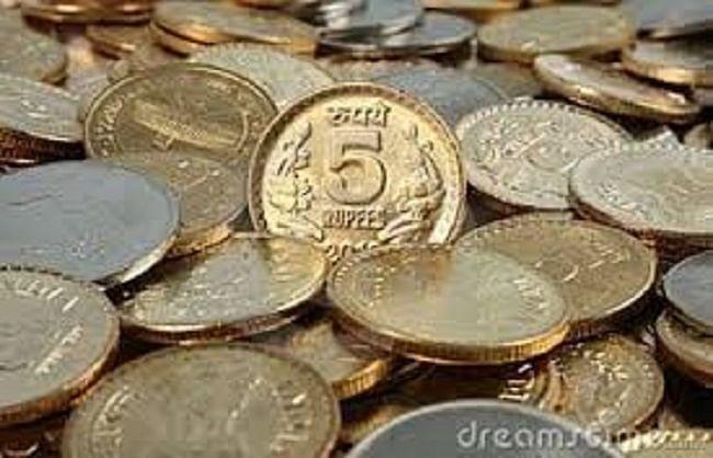 परिवहन और पुलिस विभाग के खेल में फंस गई सात क्विटंल सिक्कों की कार्रवाई