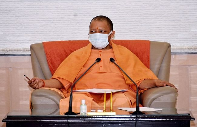 chief-minister-yogi-claims-to-win-350-seats-in-2022-says-up-is-the-hub-of-export