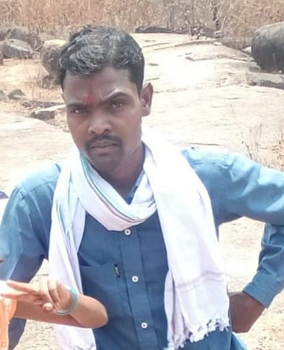 कोंडागांव : लापता युवक का शव तालाब में मिला, अज्ञात हत्यारों पर मामला दर्ज