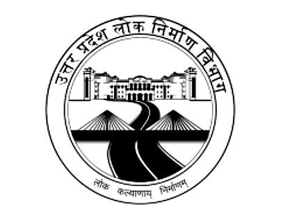 proposal-sent-to-build-rural-roads-of-290-villages-in-lucknow-division