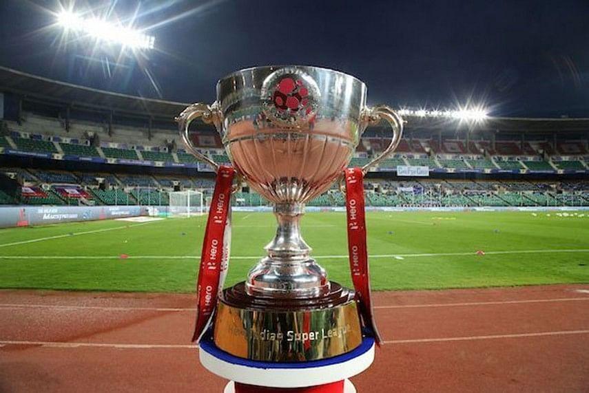 आईएसएल-7  : बिपिन के विनिंग गोल से मुम्बई पहली बार बना चैम्पियन