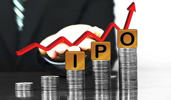 Laxmi Organic Industries का खुला IPO, आखरी दिन तक मिला 106 गुणा सब्सक्रिप्शन