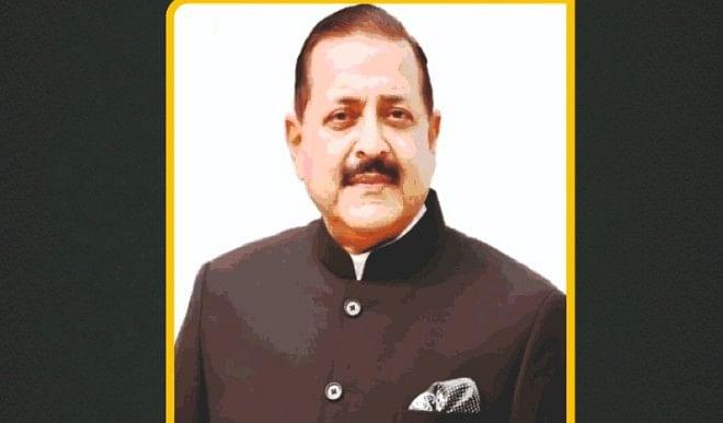 असम मीडिया की 175वीं वर्षगांठ पर आईआईएमसी में होगा सेमिनार का आयोजन, जितेंद्र सिंह होंगे मुख्य अतिथि