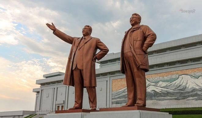 मलेशिया के साथ कूटनीतिक संबंध तोड़ेगा उत्तर कोरिया, अमेरिका है बड़ा कारण