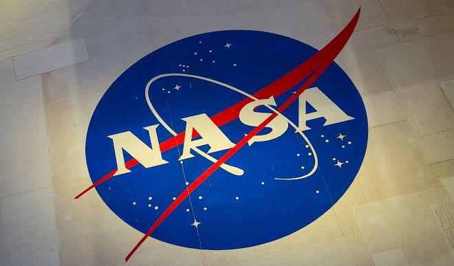 अंतरिक्ष इंजीनियर केनेथ केली- जिनके डिजाइन एंटिना से चंद्रमा पर पहुंचने में मिली थी मदद!