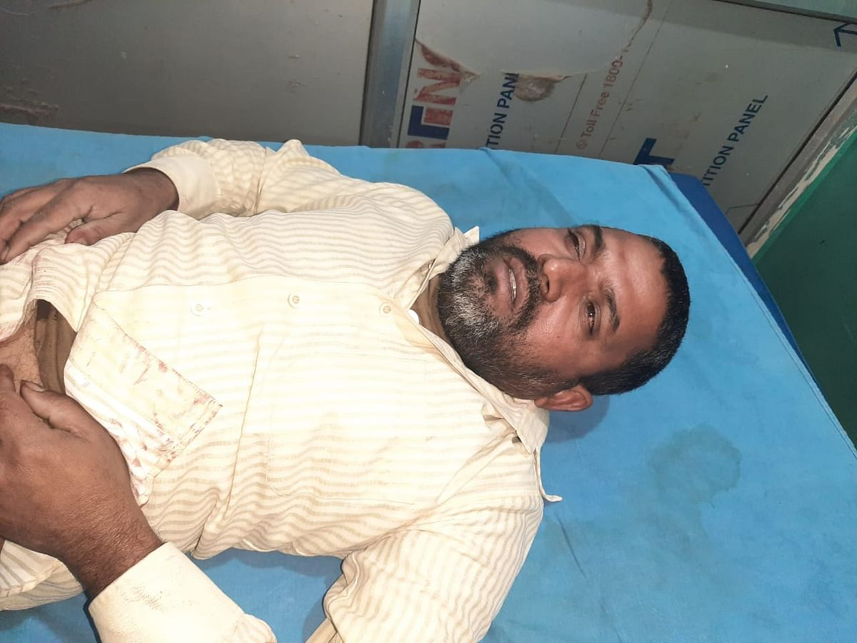 criminal-in-muzaffarpur-passerby-shot-during-robbery-critical-condition