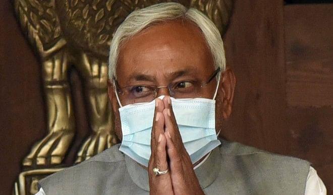 अरुण कुमार सिंह बने बिहार के नए मुख्य सचिव, दीपक कुमार को भी मिली बड़ी जिम्मेदारी