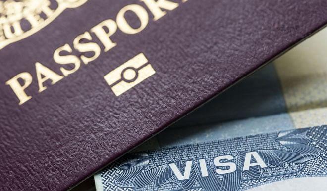 महबूबा मुफ्ती  के बाद उनकी मां गुलशन नजीर का भी पासपोर्ट आवेदन अस्वीकार