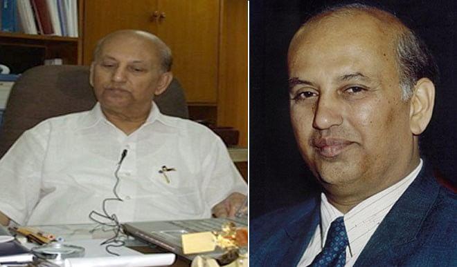 भारतीय अंतरिक्ष कार्यक्रम के पुरोधा थे प्रोफेसर उडुपी रामचंद्र राव