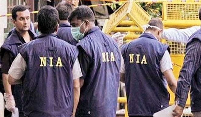 ममता के मंत्री जाकिर हुसैन पर बम हमले की NIA जांच होगी
