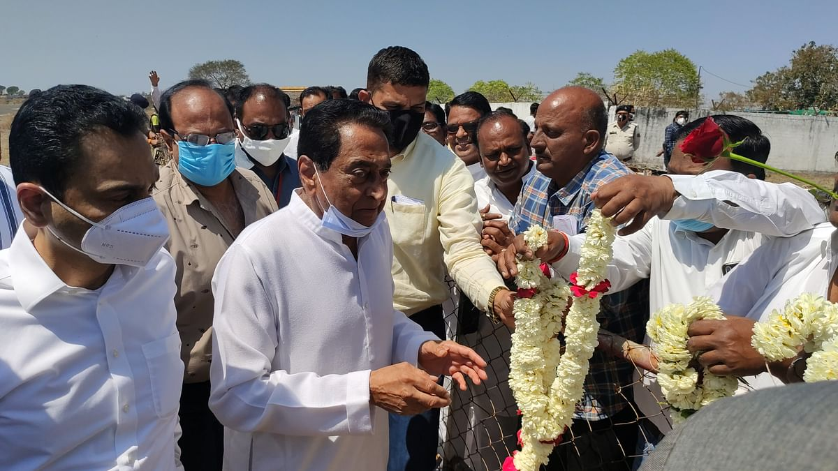no-relief-for-the-common-man-in-the-budget-kamal-nath