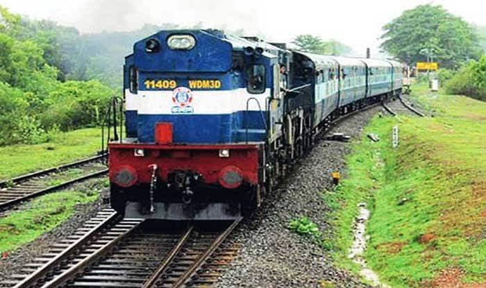 12 अतिरिक्त विशेष एवं सात अनारक्षित मेमू ट्रेनों का परिचालन करेगी पश्चिम रेलवे