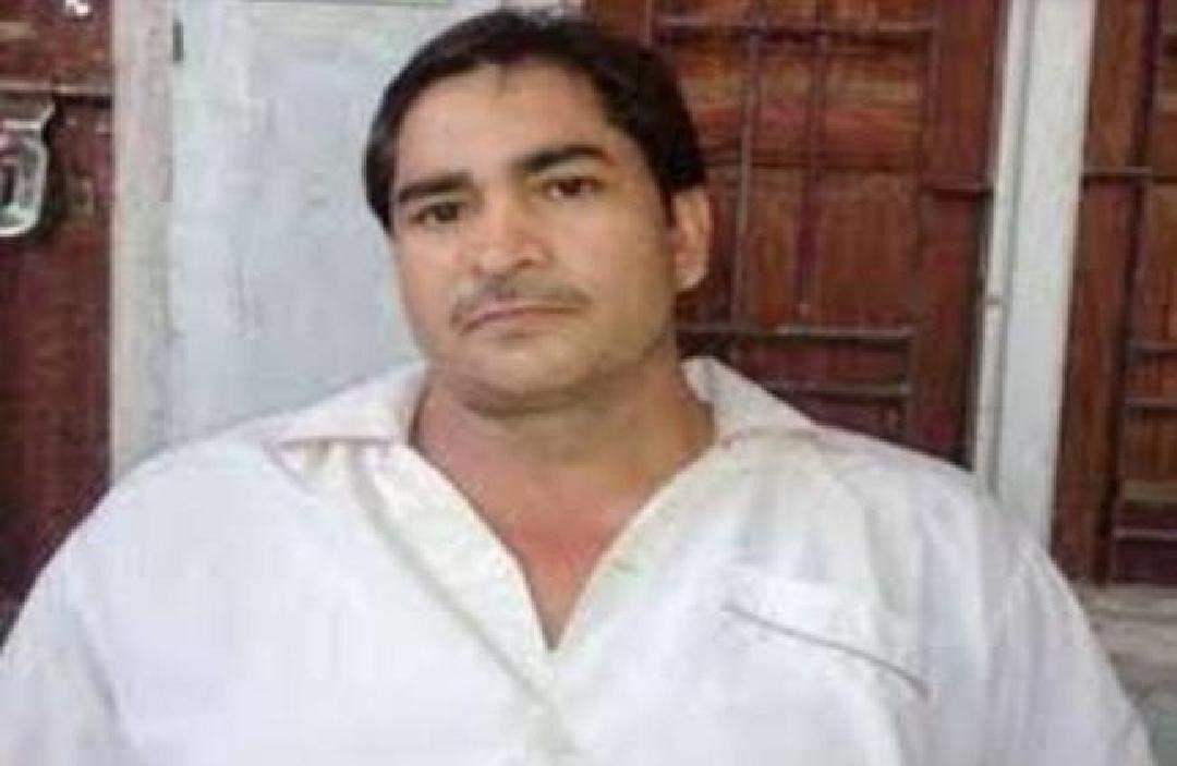 इरशाद हत्याकांड में फरार कुख्यात अपराधी पर इनाम राशि बढ़कर हुई 50 हजार