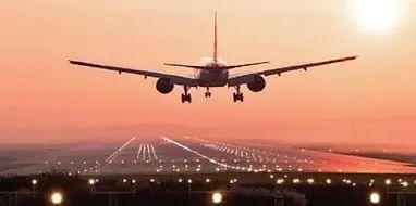 उड़ान : गोरखपुर से अहमदाबाद पहुंचिए महज ढाई घंटे में