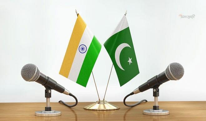 भारत और पाकिस्तान ने संघर्ष विराम समझौते पर ब्रिगेडियर-स्तरीय बैठक की