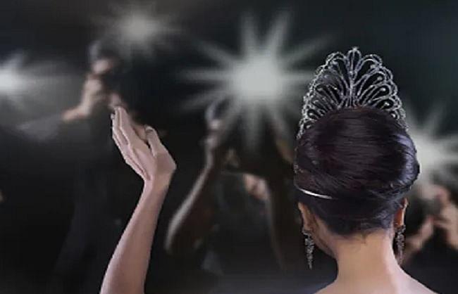 मिस पनामा संगठन ने सौंदर्य प्रतियोगिता में ट्रांसजेंडर महिलाओं को भाग लेने की अनुमति दी