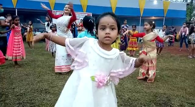 15-day-bihu-dance-workshop-organized-in-sonapur