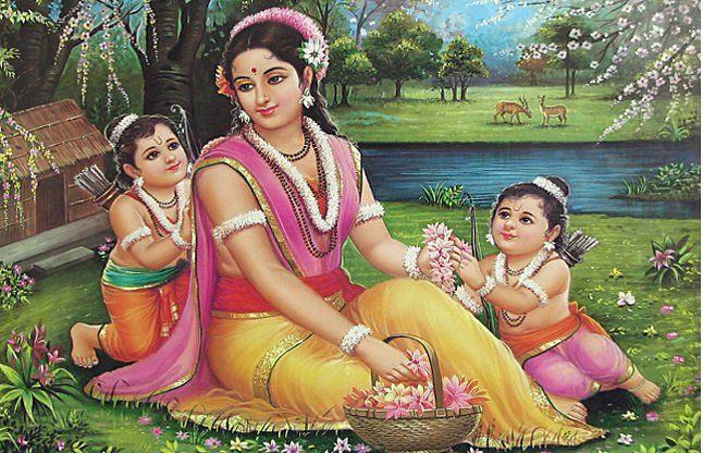 सीता अष्टमी व्रत कब है, महत्व और शुभ मुहूर्त