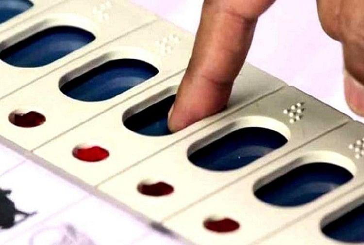 अन्य चुनावों के मुकाबले इस बार अलग होंगे विधानसभा उपचुनाव