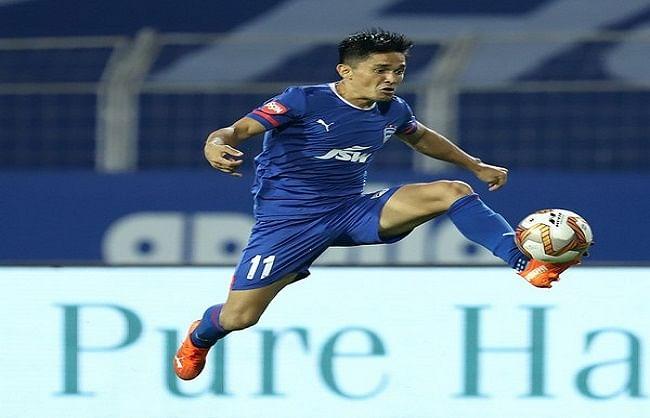 ओमान और यूएई के खिलाफ होने वाले अंतरराष्ट्रीय मैत्री फुटबॉल मैच के लिए खिलाड़ियों की घोषणा