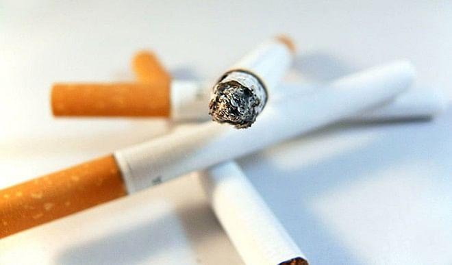 धूम्रपान छोड़ना नहीं है मुश्किल, इन आसान तरीकों को अपनाकर छोड़ सकेंगे सिगरेट!
