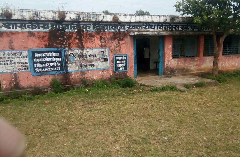 decades-old-87-school-buildings-dilapidated-education-department-asked-for-40-new-school-buildings