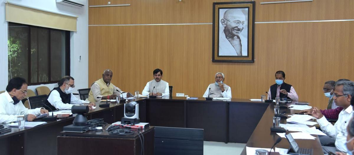 इथेनॉल उत्पादन इंडस्ट्री स्थापित होने से राज्य में औद्योगिकीकरण को बढ़ावा मिलेगा: मुख्यमंत्री