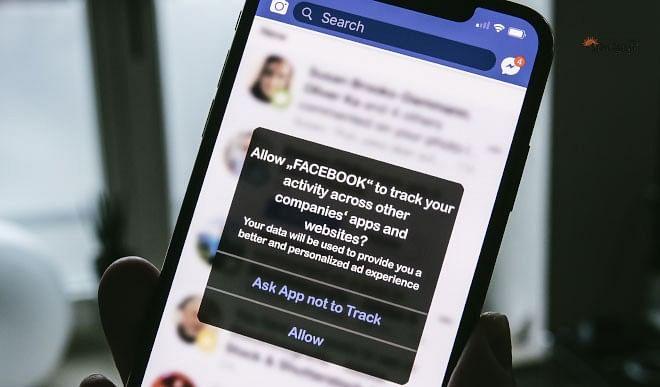 इंटरनेट पर खबरों को पढ़ने के लिए इस App का करें इस्तेमाल, Ads से मिलेगा छुटकारा