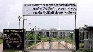 gujarat-25-students-of-iit-gandhinagar-and-6-staff-including-gtu-vice-chancellor-corona-infected