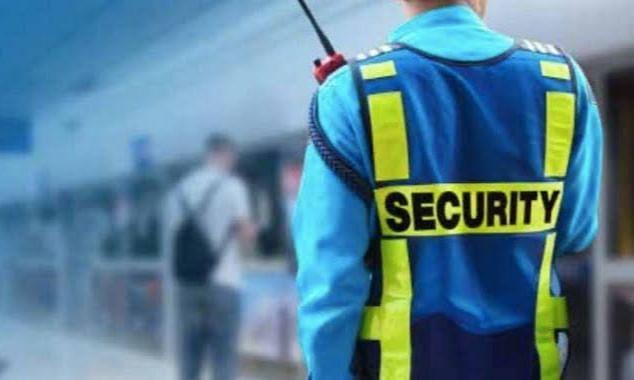 ममता की सुरक्षा में तैनात अधिकारियों के तबादले