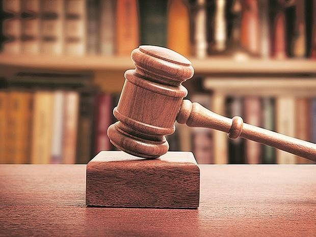 कूलर डिजायन का मामला पहुंचा कोर्ट, अदालत ने निर्माण और विक्रय पर लगाई पाबंदी