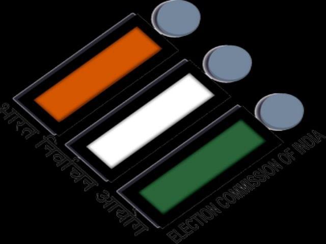 प. बंगाल : केंद्रीय चुनाव आयोग की टीम ने लिया तैयारियों का जायजा, एक पर्यवेक्षक निलंबित
