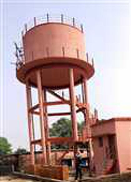 target-to-deliver-water-to-27260-houses-through-64-tap-water-schemes-in-the-district