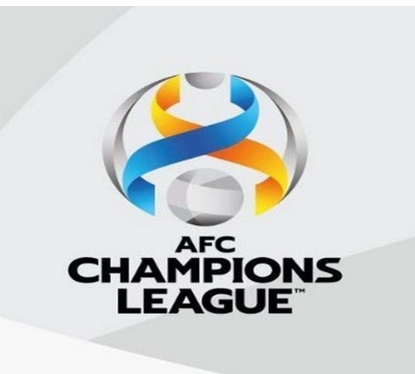 एएफसी चैंपियंस लीग 2021 के ग्रुप- ई मैचों की मेजबानी करेगा गोवा