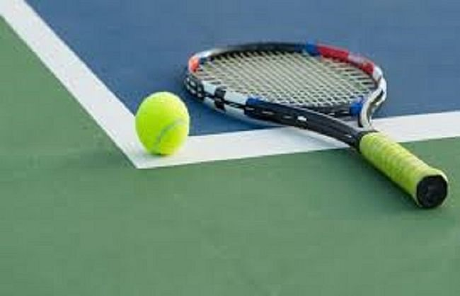 up39s-men-and-women-team-announced-for-national-soft-tennis-championship