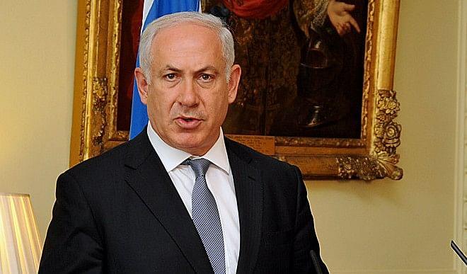 इजराइल में फिर होंगे चुनाव, प्रधानमंत्री नेतन्याहू की किस्मत छोटे दलों के हाथों में