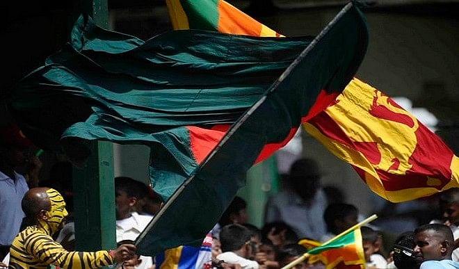 श्रीलंका को संयुक्त राष्ट्र मानवाधिकार निकाय के प्रस्ताव का करना होगा सामना, भारत से समर्थन की उम्मीद