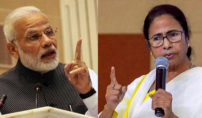 पश्चिम बंगाल में शिवसेना नहीं लड़ेगी चुनाव, तृणमूल कांग्रेस को दिया समर्थन