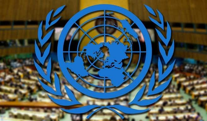 क्या पत्रकार जमाल खशोगी की हत्या में था सऊदी अरब के शहजादे का हाथ? UN में उठे सवाल