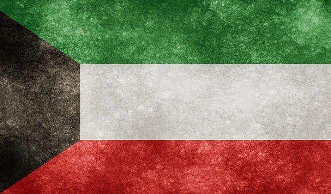 राजनीतिक संकट के बीच कुवैत में नयी कैबिनेट ने शपथ ली