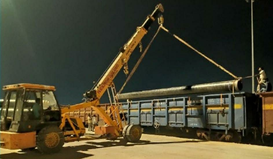 western-railway-transported-274-lakh-tonnes-of-material-from-lockdown-till-date