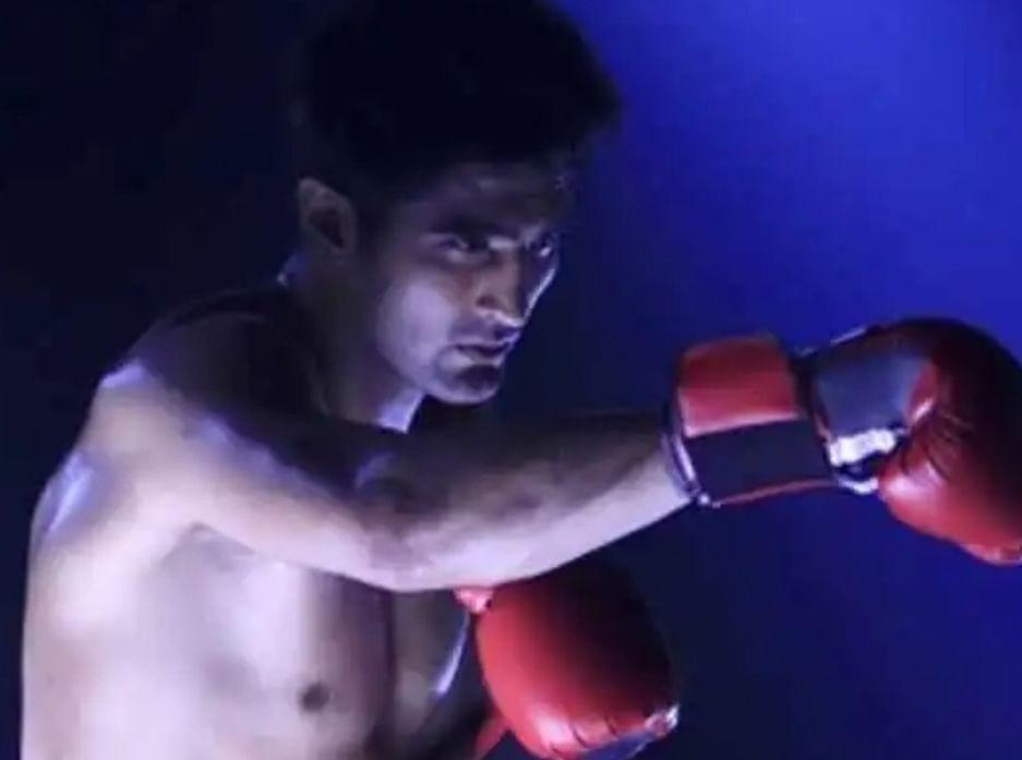 पेशेवर मुक्केबाज विजेन्दर सिंह 19 मार्च को रिंग में उतरेंगे,प्रतिद्वंद्वी के नाम की अभी नहीं हुई घोषणा