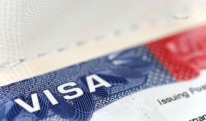 विदेश में रह रहे भारतीयों के लिए खुशखबरी! अब भारत यात्रा के लिए पुराने पासपोर्ट की नहीं पड़ेगी जरूरत