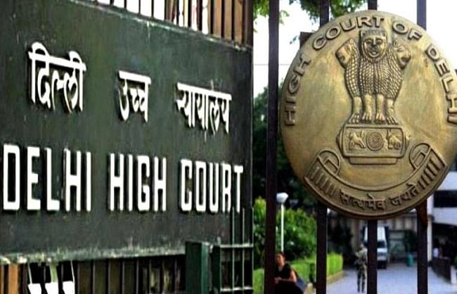 दलित समुदाय के नवदम्पति को सुरक्षा प्रदान करे पुलिसः दिल्ली हाई कोर्ट