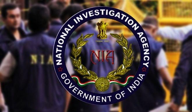 NIA ने उस प्रिंटर को किया जब्त जिससे लिखा गया था अंबानी परिवार को धमकी भरा खत !