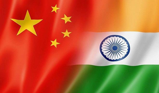 LAC पर भगाया तो चीन को भाईचारा याद आया, एक-दूसरे पर संदेह छोड़ द्विपक्षीय सहयोग पर जोर