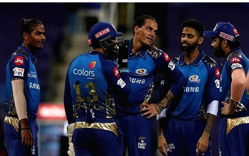 mumbai-indians-tied-up-with-dhl-express